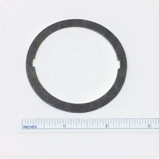 Gasket for Ignition Switch