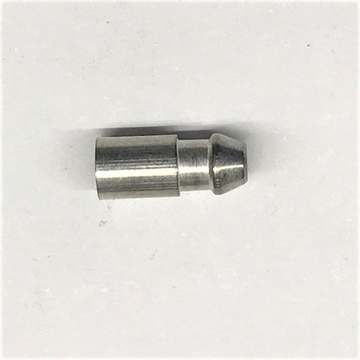Bullet Connector, 28 strand wire