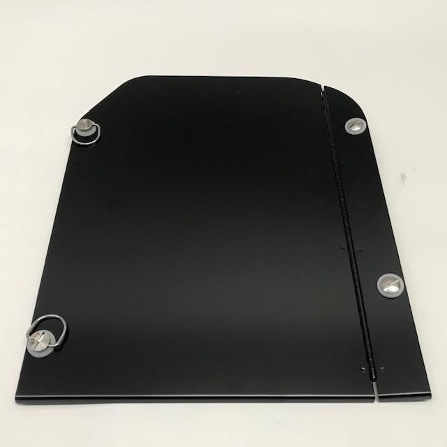 MGB Quick Lift Battery Cover, 75-80
