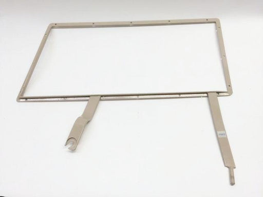 Side Curtain Frame, R/F, 3-Bow, TD