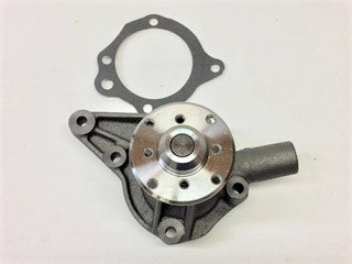 Water Pump, MGB,  65-71