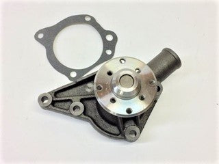 Water Pump, MGB, 72-74