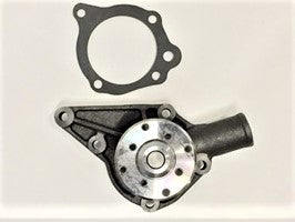 Water Pump, MGB, 77-80