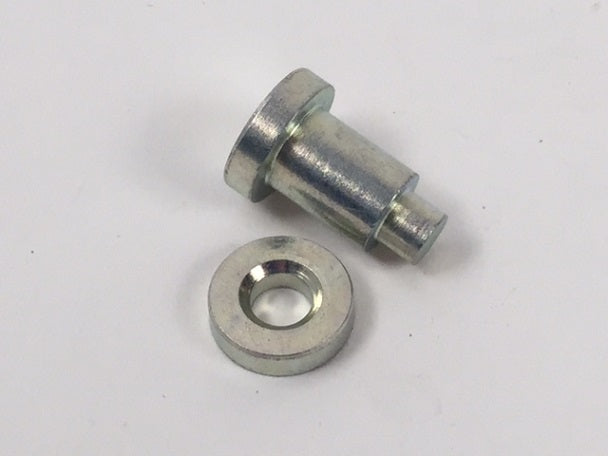 Fulcrum Pin with Washer