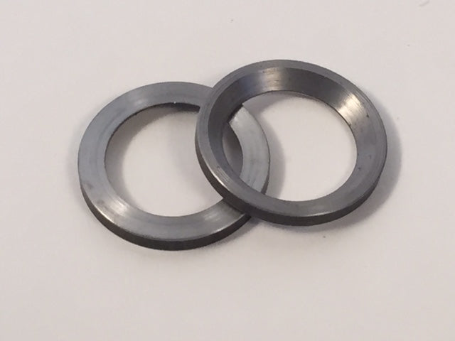 Distance Washers, Set of 2, TD/TF Rear Axle