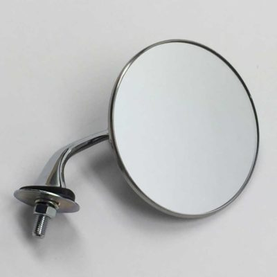 Fender Mirror, L/H Convex