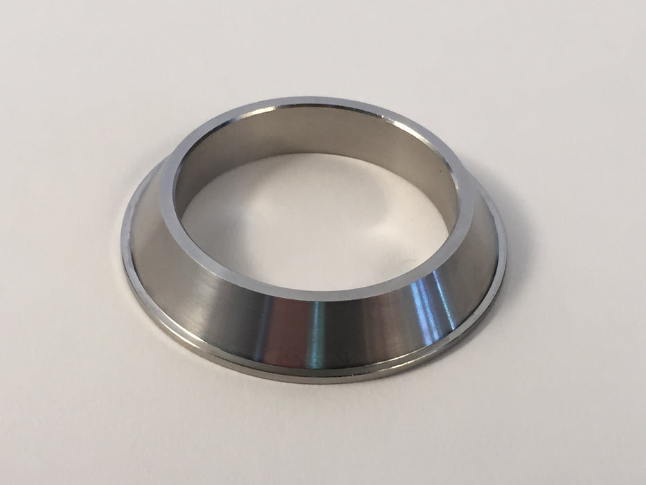 Exhaust Flange Washer, Stainless Steel