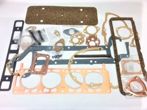 Engine Gasket Set, 1250cc after Engine 22734