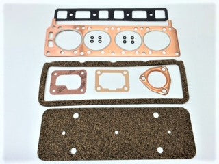Head Gasket Set, 1250cc after Engine 22734