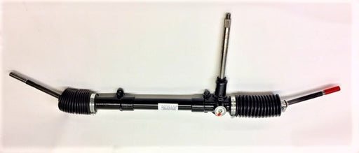 Complete TD/TF Rack and Pinion Assembly, LHD