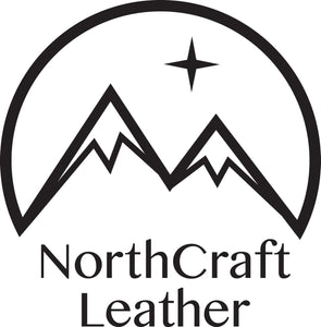 NorthCraft Leather