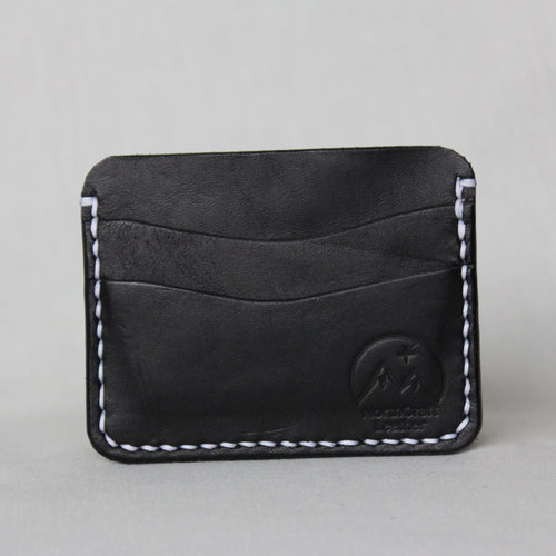 Black Card Wallet Canada