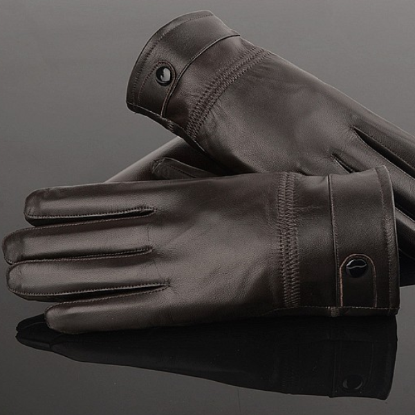 MARA Gloves