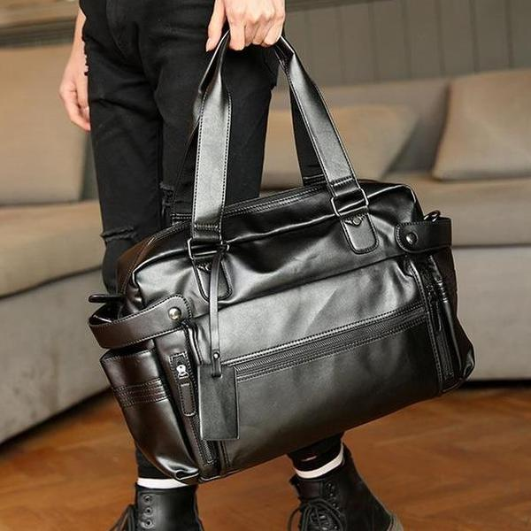 CLODOVEO Travel Bags