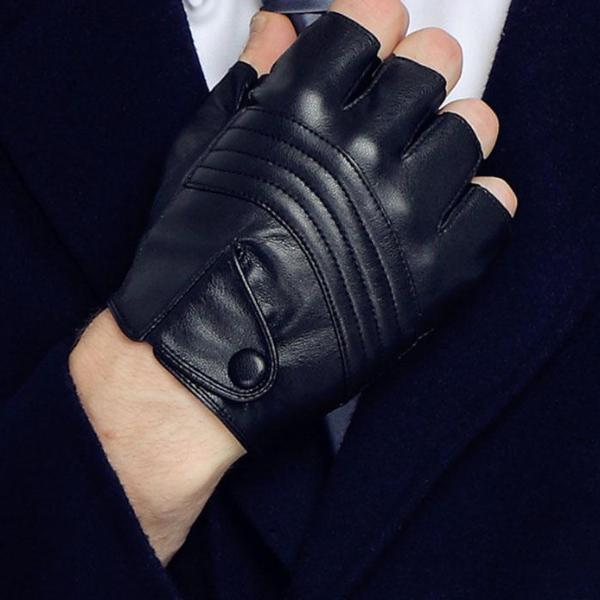 RIOLO Gloves