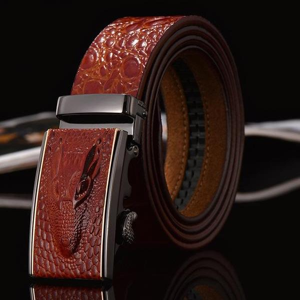 ANSOVINO Belts