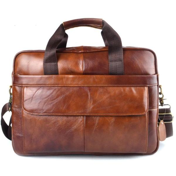 BIAMONTE Briefcases