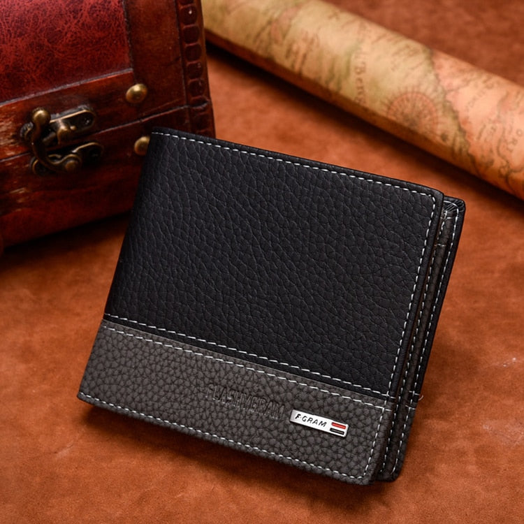 TRISTANO Wallets