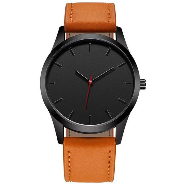 SULLO Watches