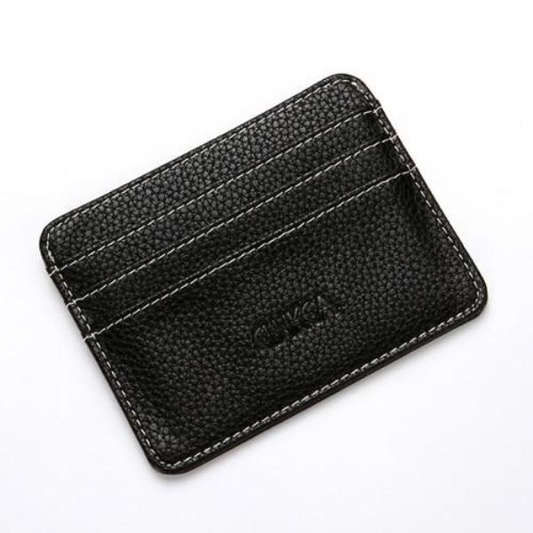 CINO Credit Card Holder