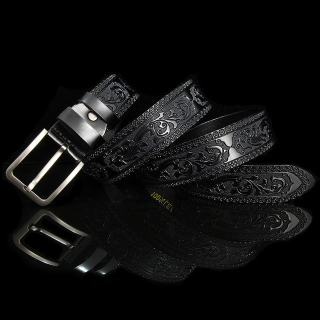 EMPIRIO Belts