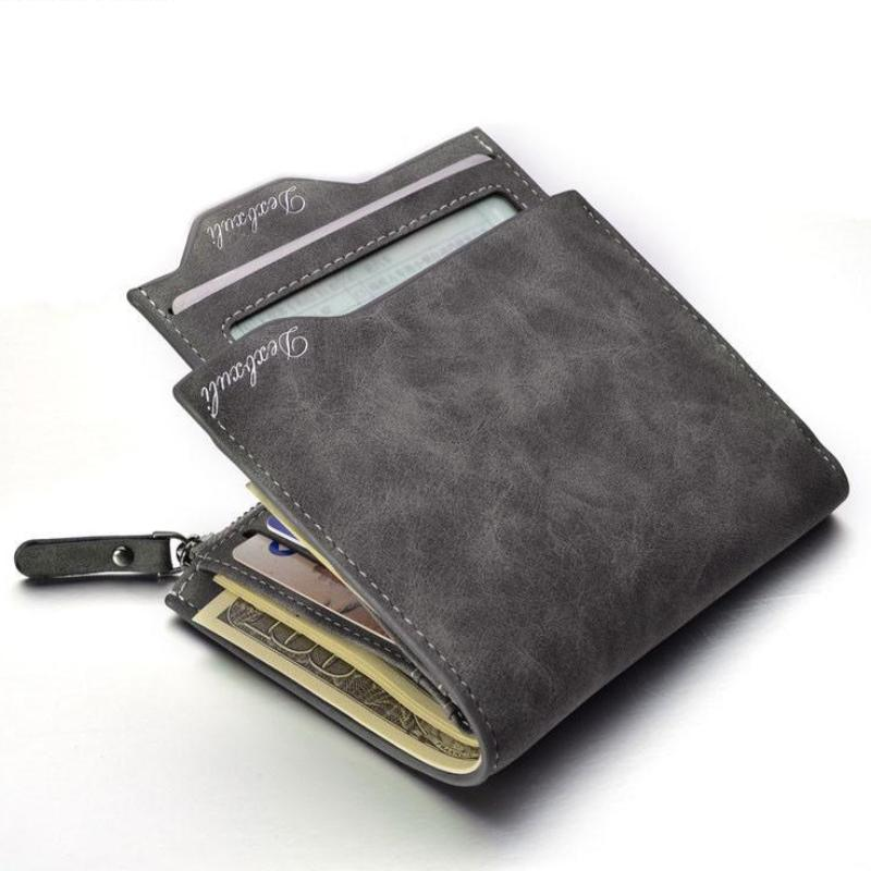 GINETO Wallets