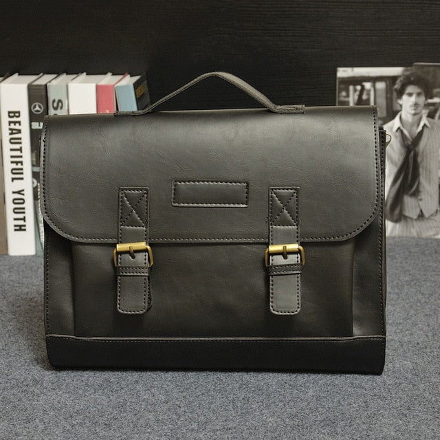 PELEO Briefcases