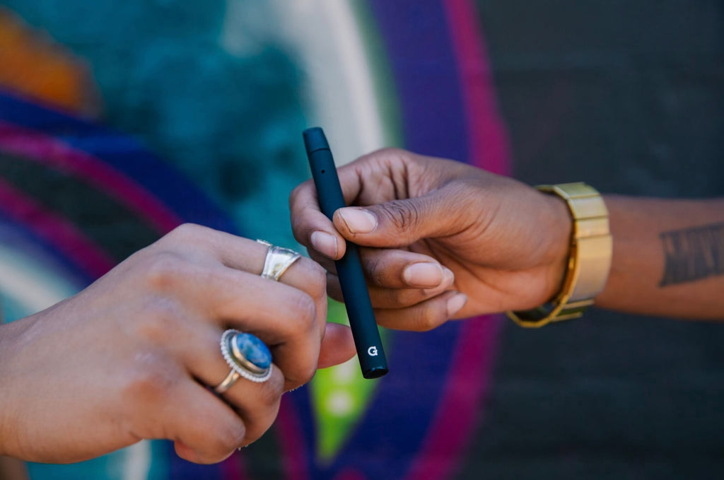3 Common Mistakes that Hamper your 420 Vape Sessions