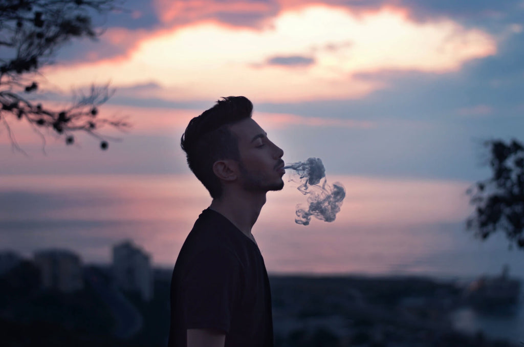 Essential Vaping Tips for Those New to Vaping