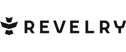 REVELRY SUPPLY
