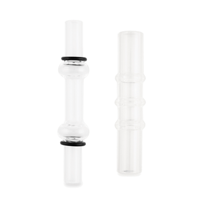 Arizer Extreme Q Glass Balloon Mouthpiece