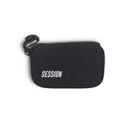 Soft-Shell Carrying Case - Session Vapor