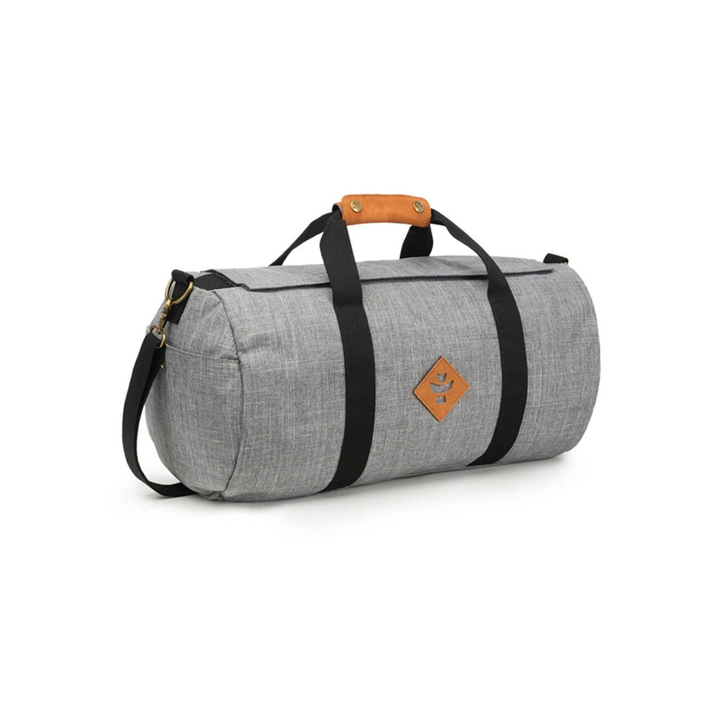 Revelry Overnighter Small Duffel