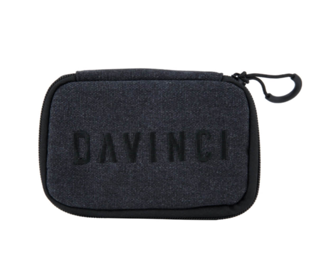 DaVinci IQ Soft Carry Case