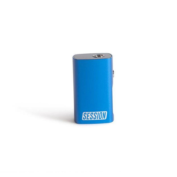 Pro-V Battery - Session Vapor