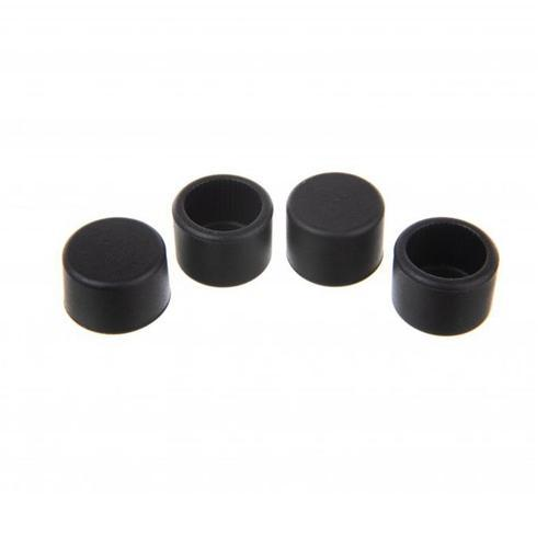 Arizer ArGo Stem Caps (4 Pack)