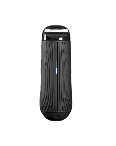 Boundless CFC Lite