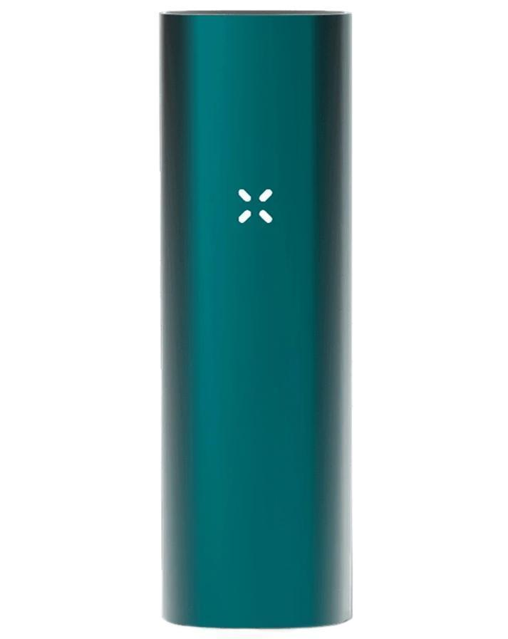 PAX 3 Vaporizer in Teal