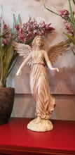 Load image into Gallery viewer, medium angel statue for sale