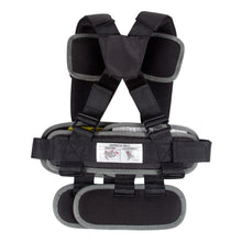 Load image into Gallery viewer, RIDESAFER DELIGHT TRAVEL VEST GEN5