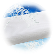 Load image into Gallery viewer, COMFi EKP(S)02 - 3D X-90º Kid Breathing Pillow