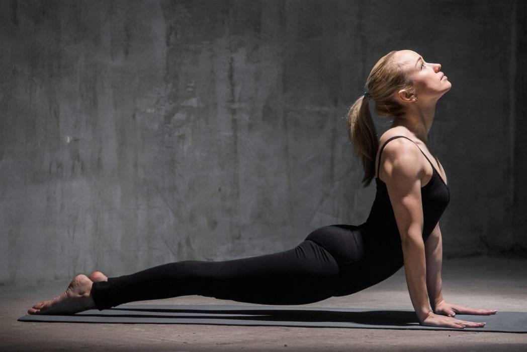 4 Essential Exercises to Keep You Feeling Young as You Age - BeSpartanFit