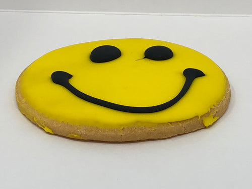 Cookies_SmileyFace