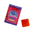 Kozmic Gardens Cherry 50mg Gummy