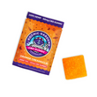 Kozmic Orange Creamsicle 50mg Gummy