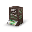 Urban Roots Peppermint Lip Balm