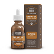 Small Breed Full Spectrum Pet Tincture 275mg