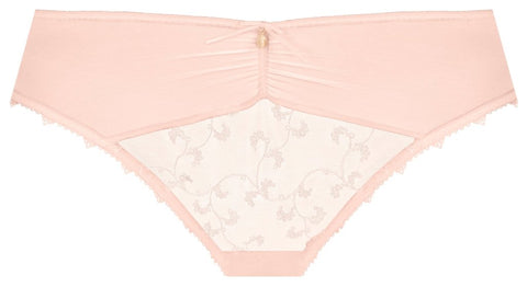 Carmen Brief