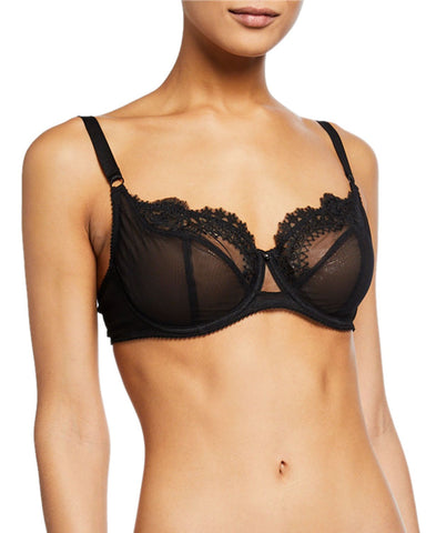 Tentation Glamour Full Bra