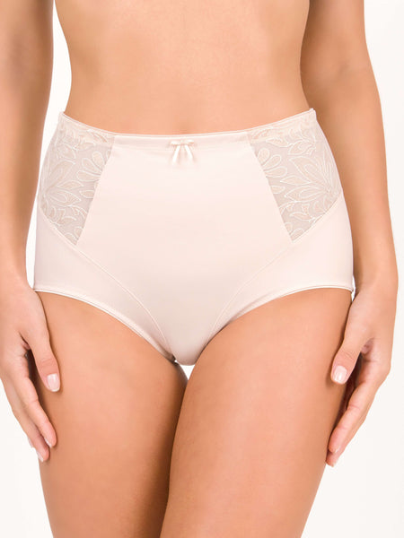 Melody Control Brief